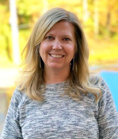 Julie Lonardo